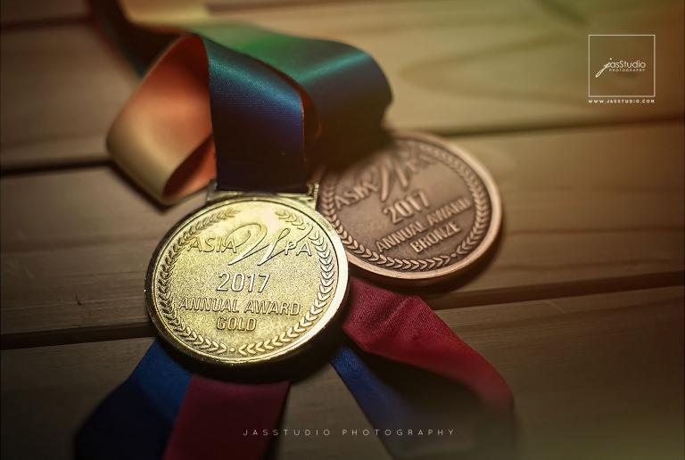 annual_awards
