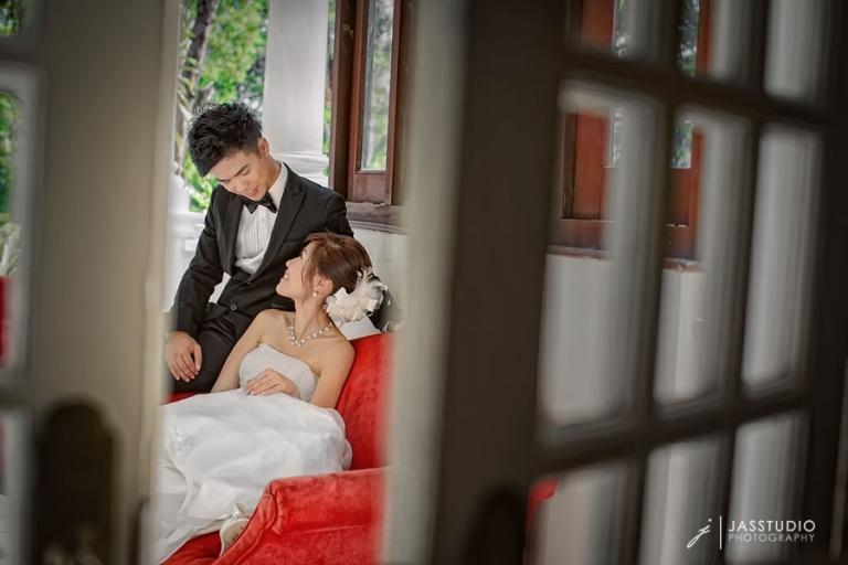 VoonHung_Nicole_08