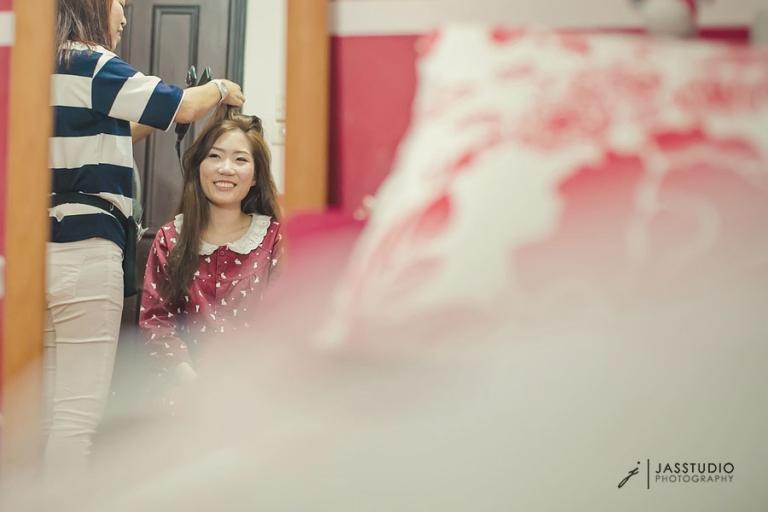MengHan+ShiHui_04