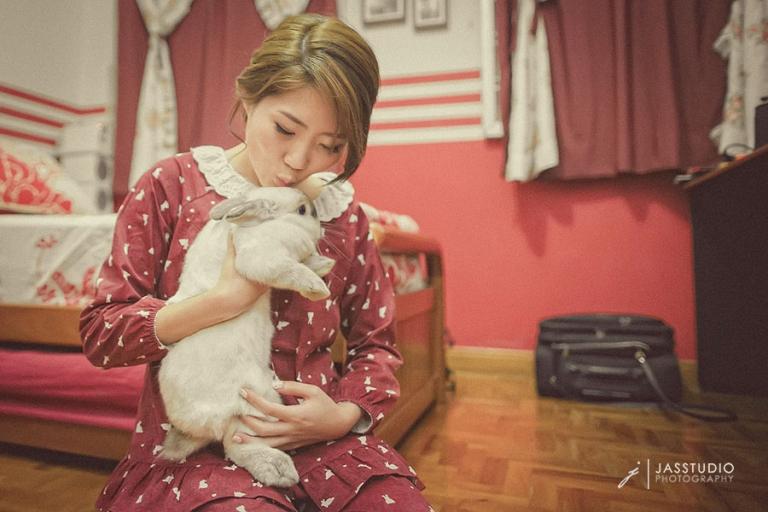 MengHan+ShiHui_08