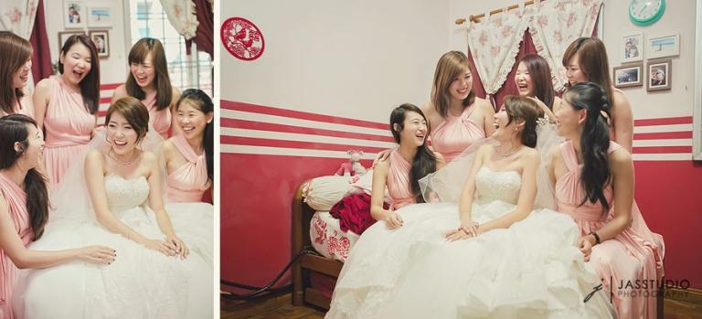 MengHan+ShiHui_13
