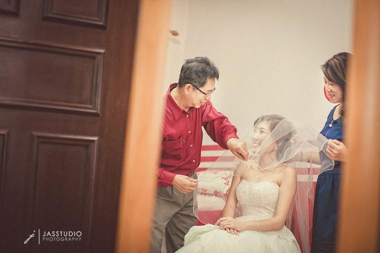 MengHan+ShiHui_15