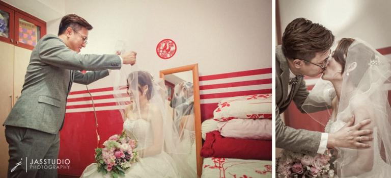 MengHan+ShiHui_38