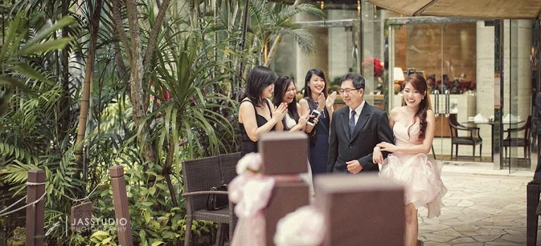 MengHan+ShiHui_53