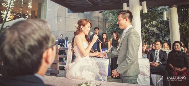MengHan+ShiHui_56