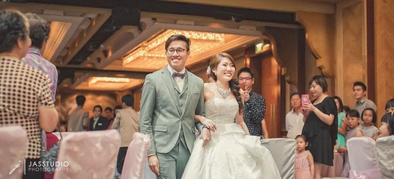 MengHan+ShiHui_67